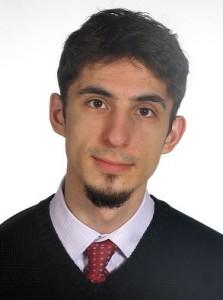 psiholog_liviu_crisan
